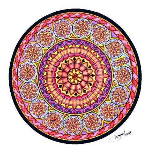 Mind Body Spirit Meditation Yoga And Spirituality