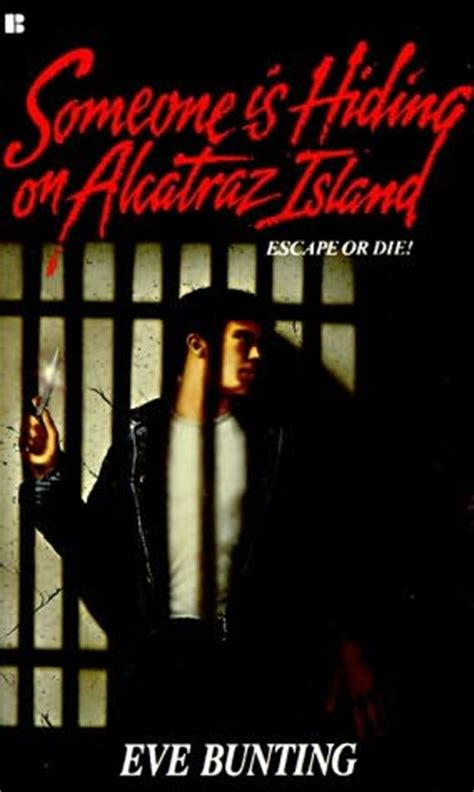 Famous Inmates of Alcatraz - Biography
