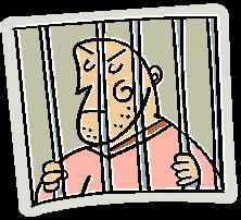 Non-Fiction Book Report: Alcatraz 1259 by Daniel Sanchez