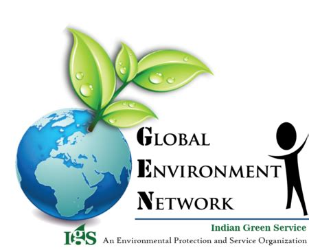 Environmental Pollution Research Papers on the Global